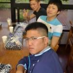 gekirei2012_5