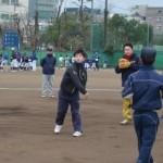 DSC_8251 (2)